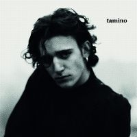 Cover Tamino - Tamino [EP]